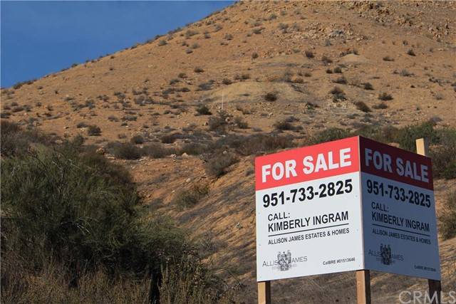 Real Estate for Sale, ListingId: 36164887, Wildomar,CA92595