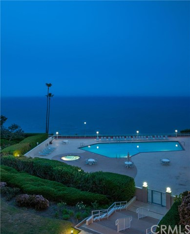32859 Seagate Drive 308 Rancho Palos Verdes, CA 90275 is listed for sale as MLS Listing SB16080418