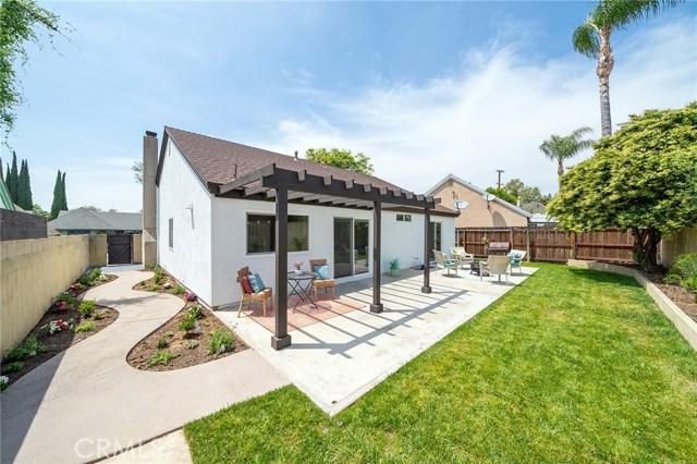 1736 N Bates Cr, Anaheim, CA 92806 Photo 19