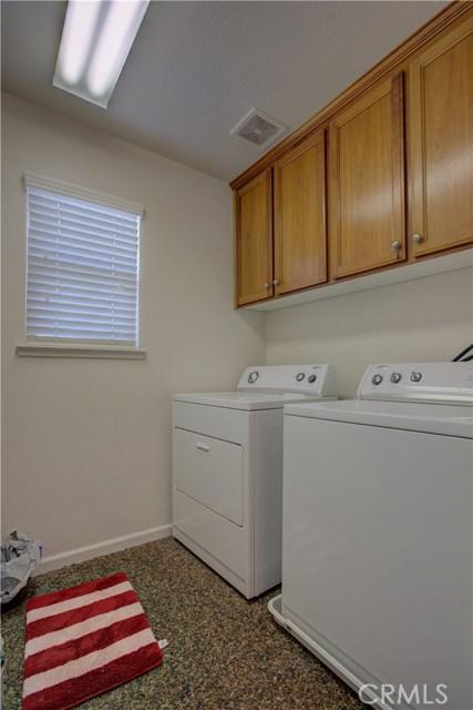 3724 Fallview Avenue, Ceres CA: http://media.crmls.org/medias/b9dafd4e-e964-4b02-b4f6-9e4532d7f4a6.jpg