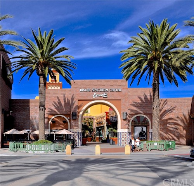 308 Monroe, Irvine, CA 92620 Photo 23
