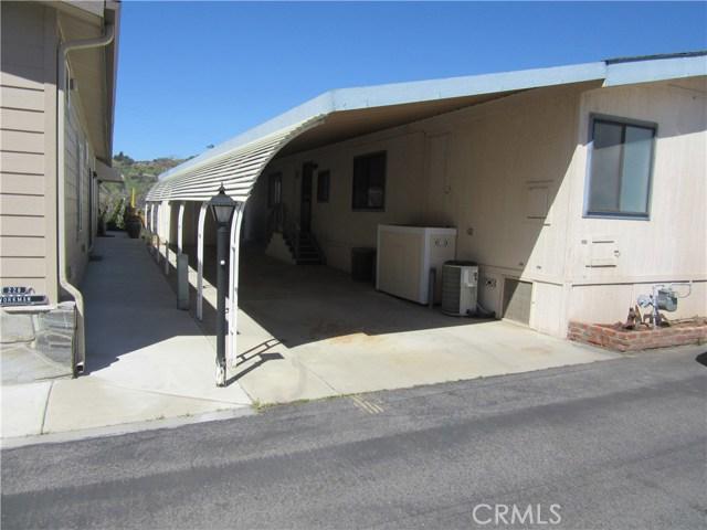 4650 Dulin Road, Fallbrook CA: http://media.crmls.org/medias/b9dbeaa5-5351-494f-887d-d419fb1b4cb4.jpg