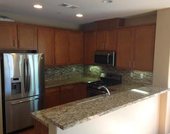 Condominium for Sale at 10569 Acacia Lane Santa Fe Springs, California 90670 United States