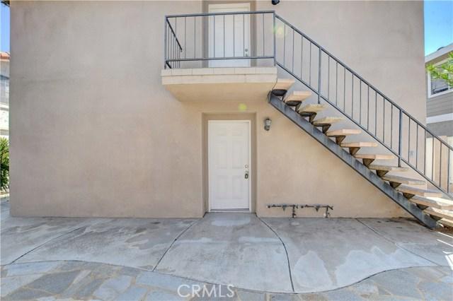 2212 Harriman Ln, Redondo Beach, CA 90278 photo 22