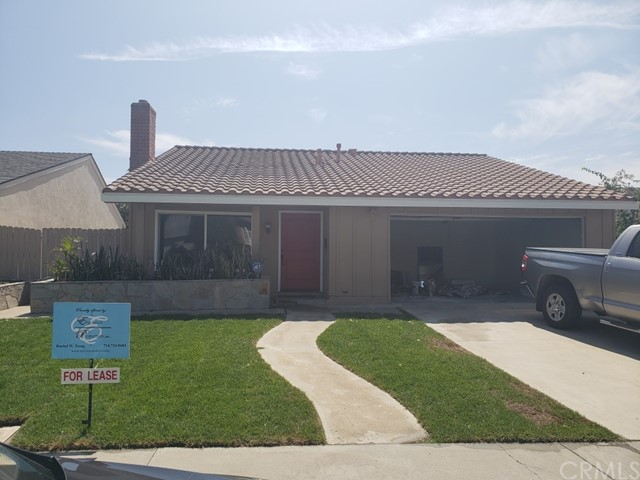 4362 Margarita Street , CA 92604 is listed for sale as MLS Listing OC18220401