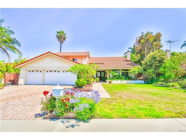 Single Family Home for Rent at 4078 Rousseau Lane Palos Verdes Peninsula, California 90274 United States