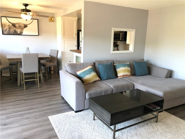 Detail Gallery Image 1 of 15 For 14919 S Normandie Ave #31,  Gardena,  CA 90247 - 1 Beds | 1 Baths