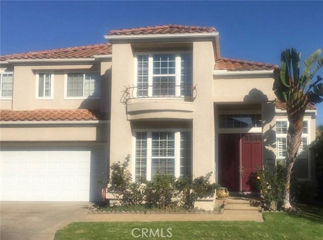 1804 Nantucket Place, Costa Mesa, CA, 92627