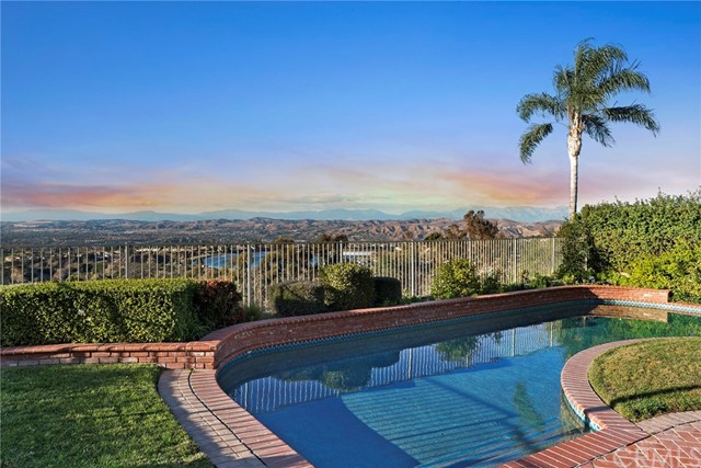 Property for sale at Anaheim Hills,  California 92807