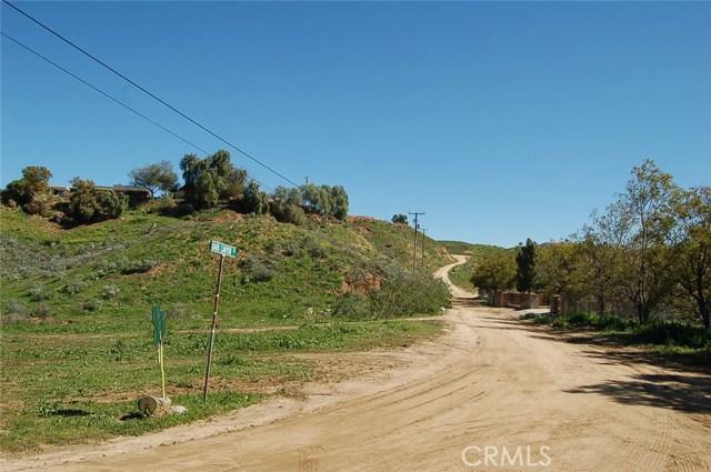 0 Dark Canyon Road, Colton CA: http://media.crmls.org/medias/b9e4fbdd-8ca1-4950-9ce9-27012263e84b.jpg
