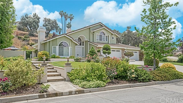 34849 Holly Avenue , CA 92399 is listed for sale as MLS Listing CV18126432
