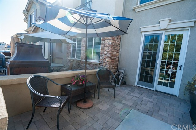 40013 Spring Place Ct, Temecula, CA 92591 Photo 25