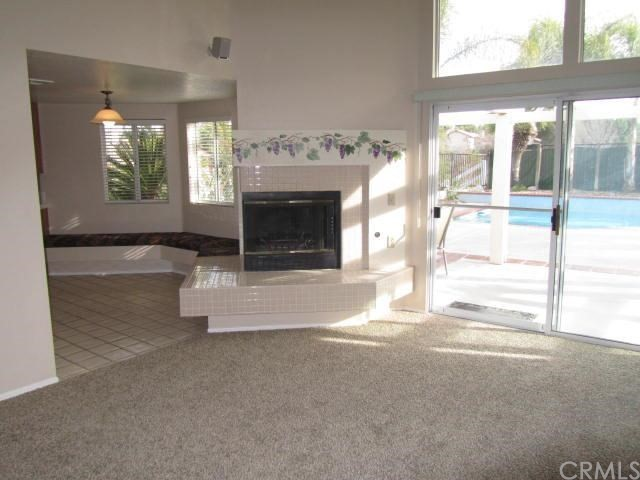 30165 Corte Carrizo, Temecula, CA 92591 Photo 7