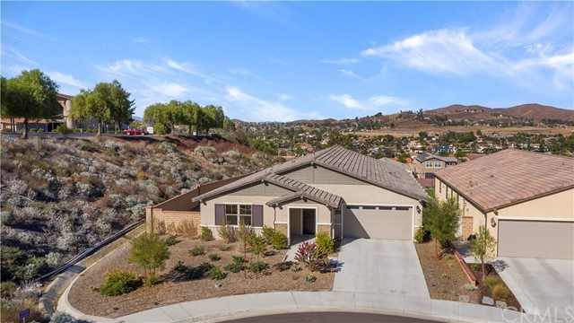 Photo of 24020 Buckstone Lane, Menifee, CA 92584