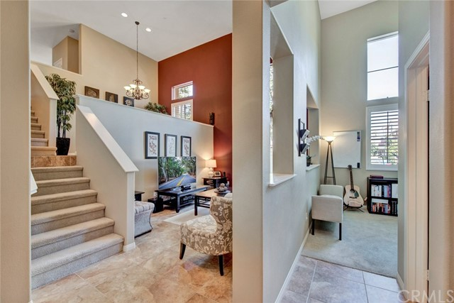 500 W Linden Drive 92865 - One of Orange Homes for Sale