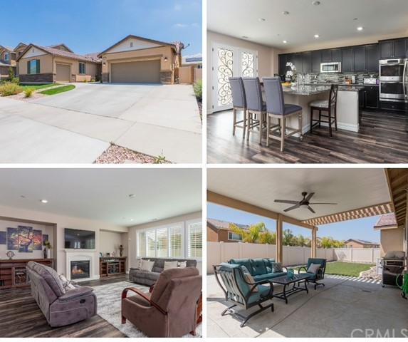 Photo of 35556 Royal Court, Winchester, CA 92596
