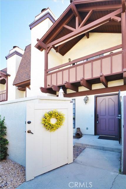 2219 Artesia Boulevard, Torrance CA: http://media.crmls.org/medias/b9ead3f9-4be3-4f83-937d-7c221f6158de.jpg