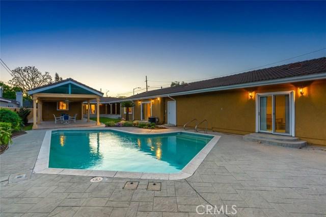 2700 Holly Avenue, Arcadia CA: http://media.crmls.org/medias/b9eadf5e-8e85-4019-afbb-9d05ae17dd4e.jpg