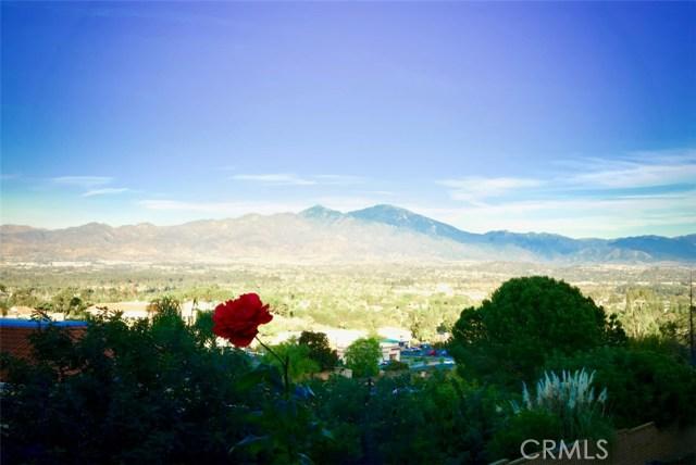 4002 Calle Sonora, Laguna Woods CA: http://media.crmls.org/medias/b9ed7afa-7e9d-4e9a-8466-a1decb9e257f.jpg