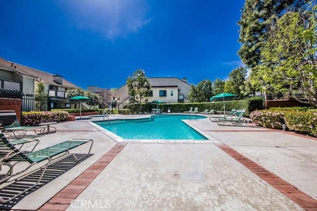 3515 W Stonepine Ln, Anaheim, CA 92804 Photo 26