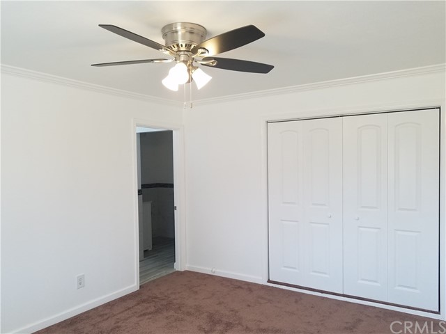 16318 E Edna Place Covina, CA 91722 - MLS #: CV18088576