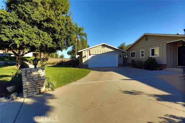 2351 Willow Drive, San Bernardino CA: http://media.crmls.org/medias/b9f4a2c9-235c-415f-894d-23717eb426e8.jpg