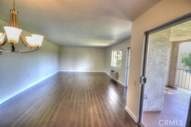 5511 Paseo Del Lago, Orange, California 92637, 2 Bedrooms Bedrooms, ,1 BathroomBathrooms,CONDO,For sale,Paseo Del Lago,OC15129724