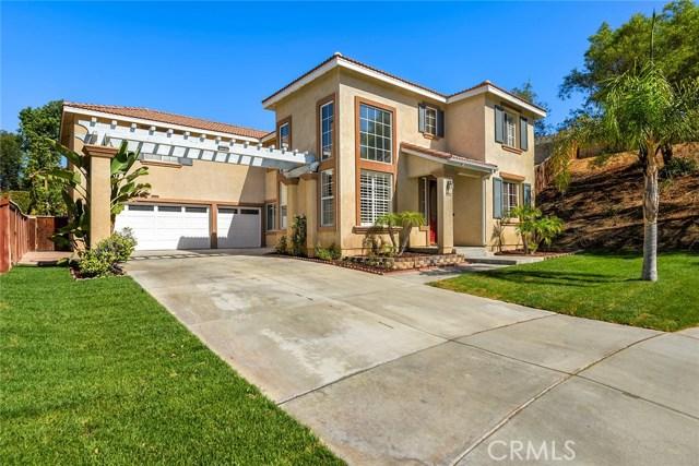27102 Cherry Grove Ct, Temecula, CA 92591 Photo 1