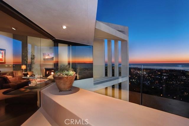 Single Family Home for Sale at 1706 Avenida Salvador San Clemente, California 92672 United States
