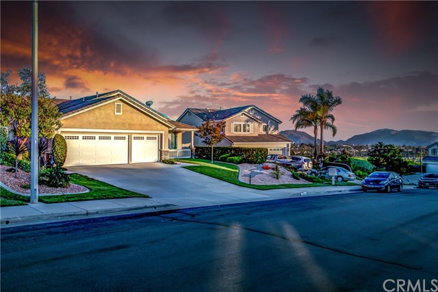 32023 Merlot Crest, Temecula, CA 92591 Photo 3