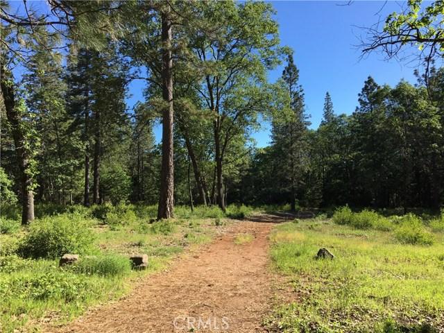 Single Family for Sale at 0 Lakeridge Circle Magalia, California 95954 United States