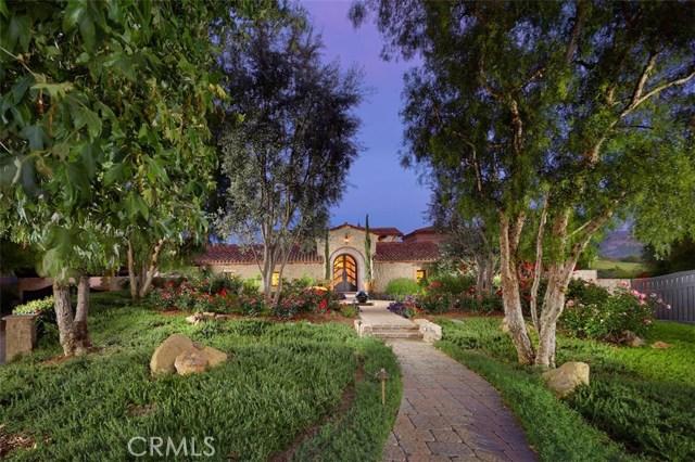26 Blue Grass, Irvine, CA, 92603