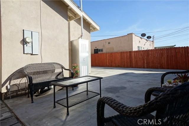 5923 Arlington Av, Los Angeles, CA 90043 Photo 31