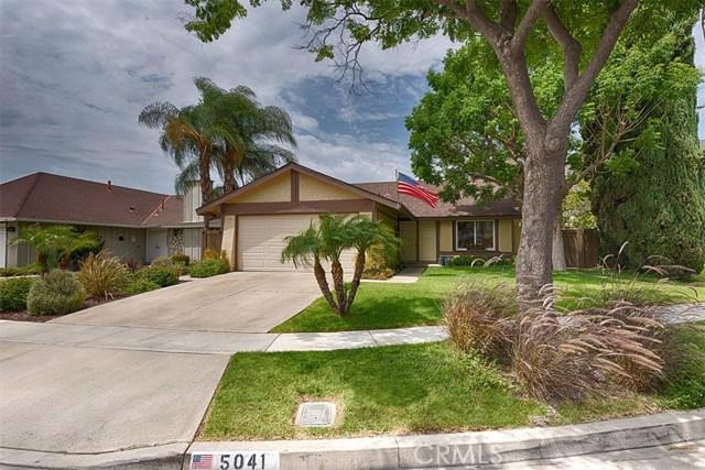 5041 E Tango Cr, Anaheim, CA 92807 Photo 0