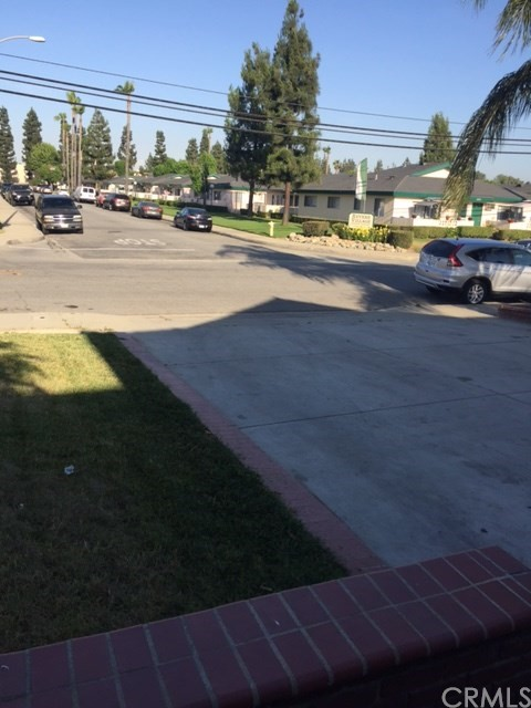 , CA  is listed for sale as MLS Listing CV17106468