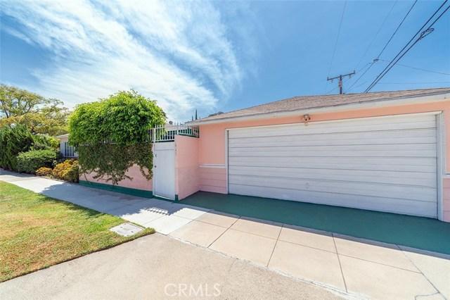 857 N Clementine St, Anaheim, CA 92805 Photo 32