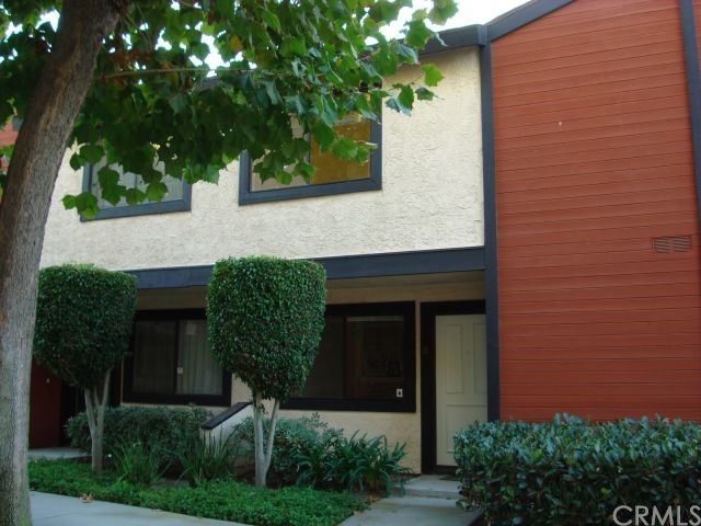 Townhouse for Rent at 8570 Chapman St Stanton, California 90680 United States