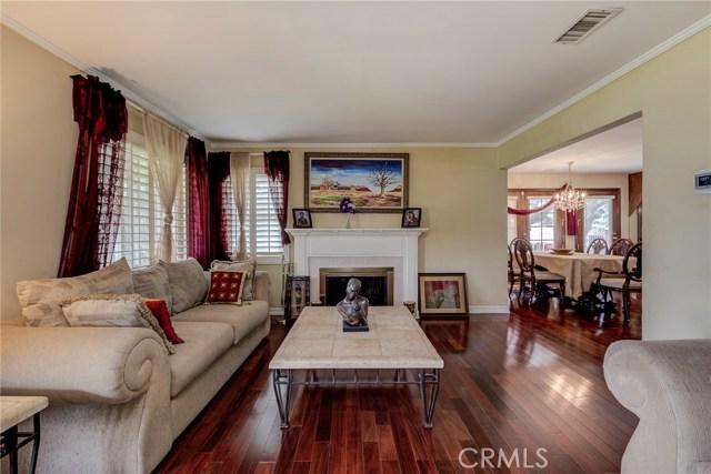 8721 Wiley Post Avenue Los Angeles, CA 90045 - MLS #: SB18059554
