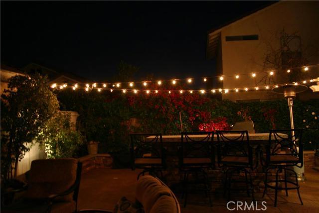 15 Autumn Oak, Irvine, CA 92604 Photo 18