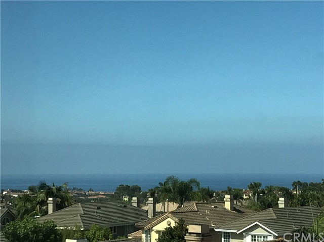 37 High Bluff Laguna Niguel, CA 92677 - MLS #: OC17178681