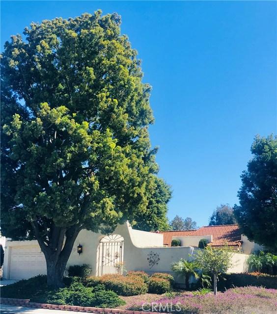 5379  Avenida Sosiega, Laguna Woods in Orange County, CA 92637 Home for Sale