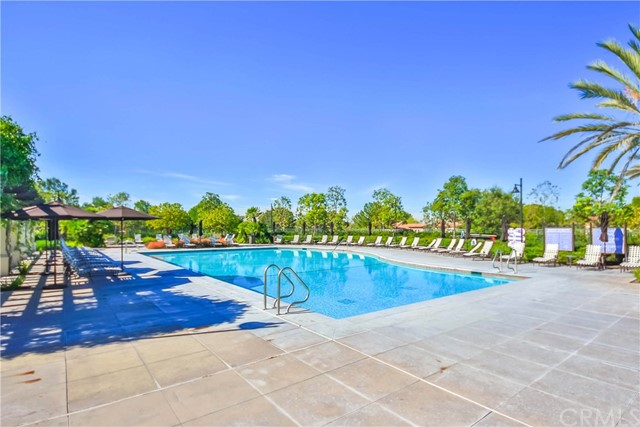 111 Retreat, Irvine, CA 92603 Photo 67