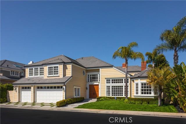 17 Rockingham Drive, Newport Beach CA: http://media.crmls.org/medias/ba0a6b49-b7e1-4077-b808-f368128246a2.jpg