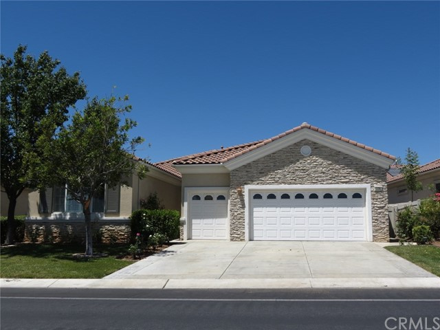 974 Brentwood Road Beaumont, CA 92223 is listed for sale as MLS Listing EV17146716