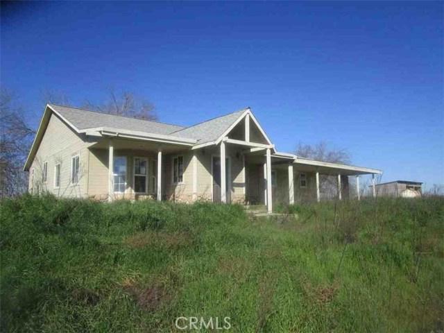 Single Family Home for Sale at 19498 Crane Avenue Hilmar, California 95324 United States