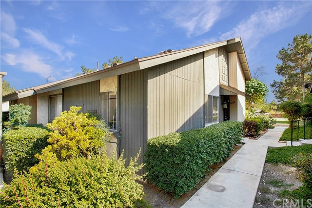 , CA  is listed for sale as MLS Listing DW18234274