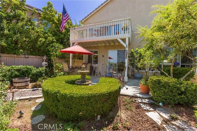 4300 Golden Glen Drive, Chino Hills CA: http://media.crmls.org/medias/ba0b5b38-f168-4c27-b81f-d88753451ead.jpg