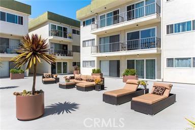 1600 Ardmore Ave 328, Hermosa Beach, CA 90254 photo 27