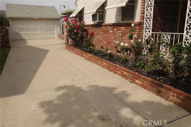 5341 E Rosebay St, Long Beach, CA 90808 Photo 9