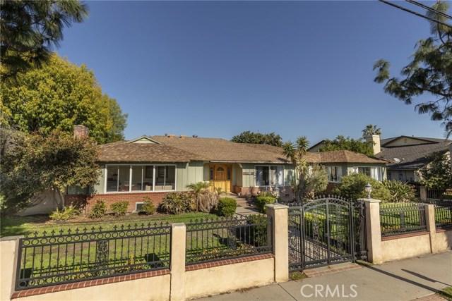 17455 Devonshire St, Northridge, CA 91325 Photo